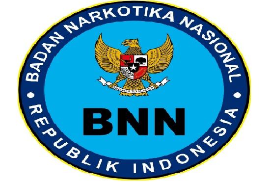 Lowongan Kerja NON CPNS Badan BNN Tahun 2017
