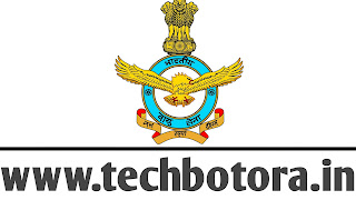 """Indian Air Force released an official recruitment notification for Unmarried Male Indian/ Nepalese citizens from States of Assam, Arunachal Pradesh, Mizoram, Nagaland, Tripura, Meghalaya and Manipur to join as Airmen. The Recruitment Test for Group """"Y"""" (Non-Technical) {Indian Air Force (Security) [IAF(S)]} Trade will be held at Air Force Station Borjhar, Guwahati, Assam as per the recruitment schedule given below."""