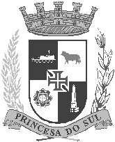 0edcc89d39fc Conselho Municipal de Educação de Pelotas: Lei do Sistema Municipal ...
