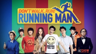Running Man | Eps 360-422 [Ongoing]