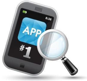¿Cómo posicionarse en las tienda de aplicaciones Google Play y App Store? ASO para principiantes