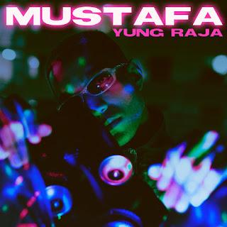 Lirik Lagu Yung Raja - Mustafa - Pancaswara Lyrics