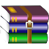 Download Winrar 5.50 Final Full Version  dan Full Crack