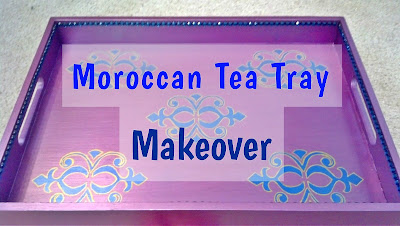 http://fixlovely.blogspot.ca/2014/02/moroccan-tea-tray-makeover.html