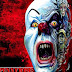 Documental: Pennywise: The Story of IT ►Horror Hazard◄