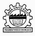 Anna University Results 2016 April May UG PG