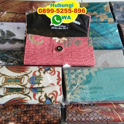 distributor dompet cantik murah 50254