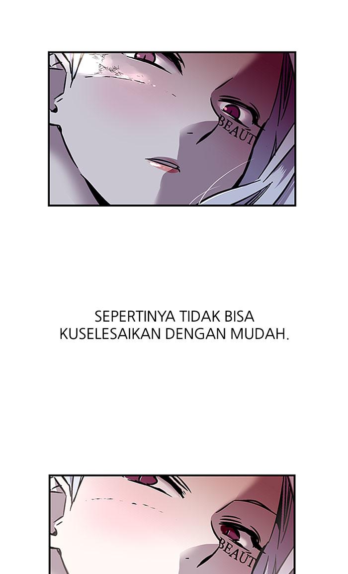 Dilarang COPAS - situs resmi www.mangacanblog.com - Komik nano list 007 - chapter 7 8 Indonesia nano list 007 - chapter 7 Terbaru 18|Baca Manga Komik Indonesia|Mangacan