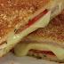 Aprenda a fazer Misto quente empanado frito.