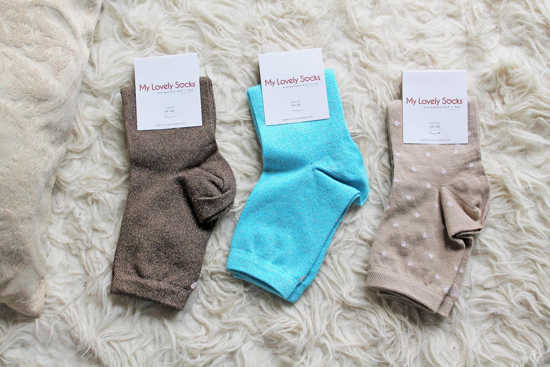 my-lovely-socks-calzini-glitter