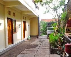 Tempat Kost di Bali