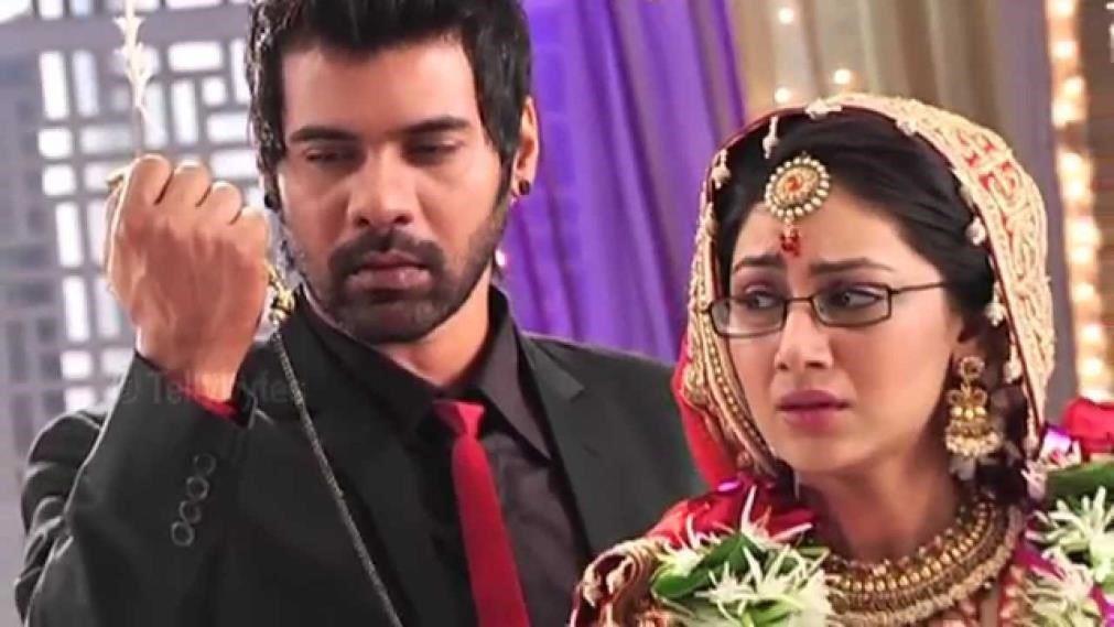 kumkum bhagya bulbul marriage episode
