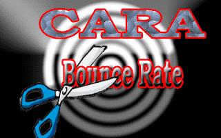 cara ampuh mengurangi, menurunkan nilai bounce rate