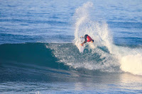 Pro Taghazout Bay Cole Houshmand USA 5231QSTaghazout20Masurel
