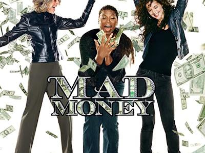 Movie: Mad Money (2008) (Download Mp4)