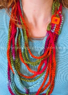 http://www.craftsy.com/pattern/crocheting/outerwear/chain-scarf/84155