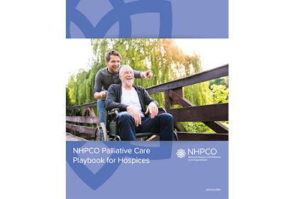 https://www.nhpco.org/files/palliative-care-playbook
