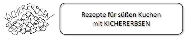 http://kuechenkunstwerk.blogspot.de/p/blog-page_52.html