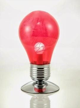 Consigli per la casa e l 39 arredamento idee regalo per for Idee regalo utili