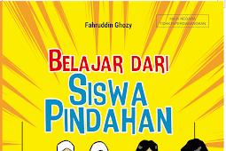 BELAJAR DARI SISWA PINDAHAN Cerita Anak (2017)