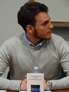 emanuele-carlo-intervista-di-silvia-pattarini