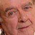 Morre no Rio o ator Umberto Magnani