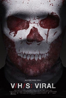 V/H/S Viral BDRip AVI + RMVB Legendado