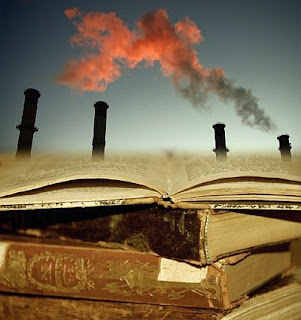 literary-pollution