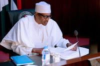 NIGERIA WILL NOT SIGN ECONOMIC PARTNERSHIP AGREEMENT – BUHARI