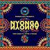 AUDIO MUSIC : Chin Bees Ft Wyre & Nazizi - Nyonga Nyonga Remix | DOWNLOAD Mp3 SONG