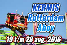 http://www.kermisfreak.nl/p/kermis-rotterdam-ahoy.html