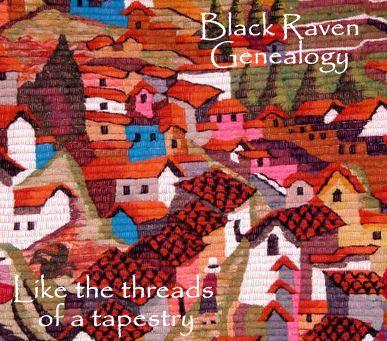 http://blackravengenealogy.blogspot.com/