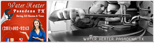 http://waterheaterpasadenatx.com/