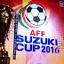 Hotels for AFF Cup 2016