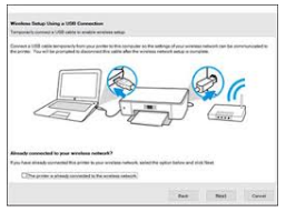 HP DeskJet GT 5810 Driver Download | Center HP Drivers