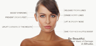 Botox Bountiful Information on BotoxOther