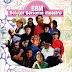 Pendaftaran Belajar Bersama Maestro dari Kemdikbud untuk Pelajar SMA/SMK