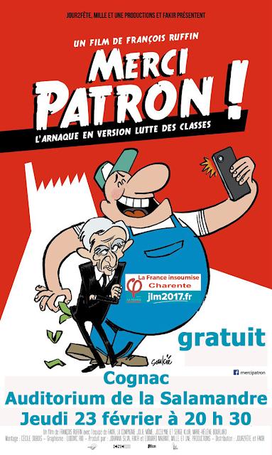 http://www.jlm2017.fr/josiane/cin_d_bat_les_insoumis_et_merci_patron