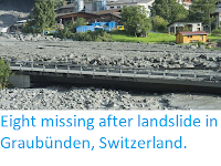 http://sciencythoughts.blogspot.co.uk/2017/08/eight-missing-after-landslide-in.html