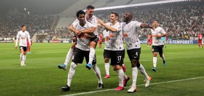Assistir Corinthians x São Paulo na TV e online - Campeonato Brasileiro