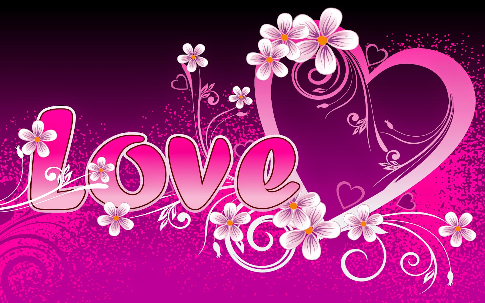 Beautiful Love Wallpaper Hd: HD WALLPAPER: Most Beautiful Love Wallpapers(High