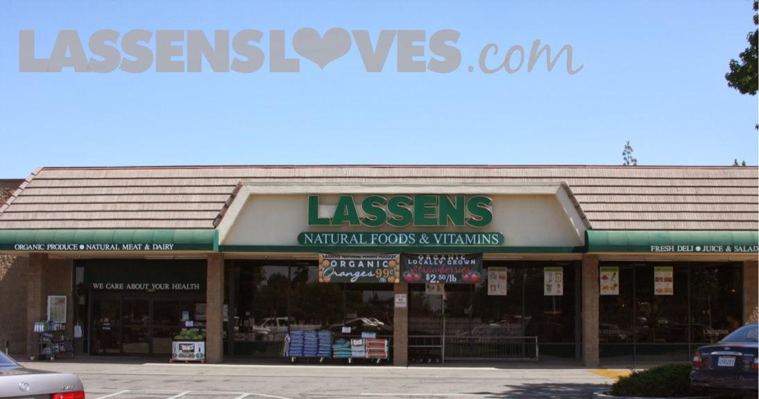 lassensloves.com, Lassen's, Lassens, Bakersfield+Manager+Spotlight, Lassen's+Bakersfield, Lassens+Bakersfield