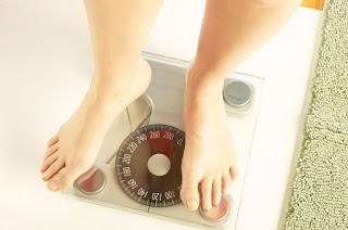 طريقه فعاله لخساره الوزن في 20 يوم فقط