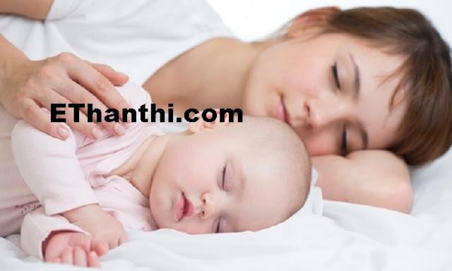 தாய் மகனுக்கு சொல்லிக் கொடுக்க வேண்டிய விஷயங்கள் | Things to teach mother's son !