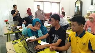 coding mum disabilitas surabaya