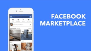 Why Don't I Have Facebook Market Place? - All You Need To Know