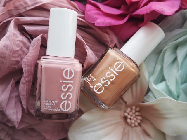 photo-essie-esmaltes-uñas-colores-verano-2018-sunny-daze