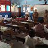 Disdik Kota Makassar, Antisipasi UAS Dengan Bentuk Pengawas Silang