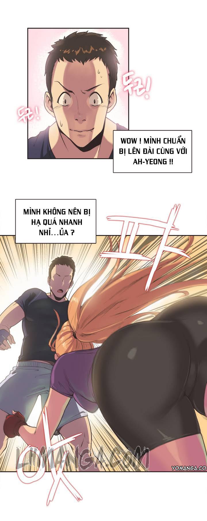Hình ảnh HINH_00014 in Sports Girl - Gái Thể Thao