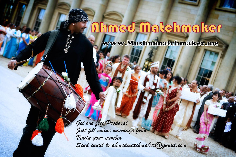 Arab dating site usa